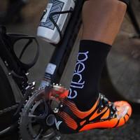 Pedla Socks - Black