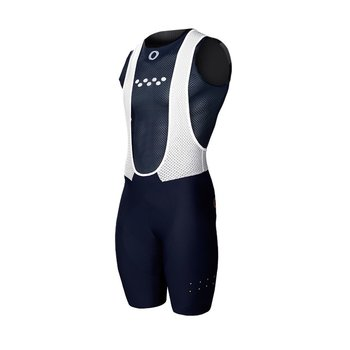 Pedla Pedla SuperFIT G+ Bibshorts