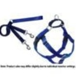 "1"" Medium Freedom Harness..1"" Medium (Chest 22"" - 28"")"