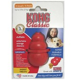 Kong - Extra Small