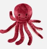 """11"""" Fluff & Tuff Octopuss"""