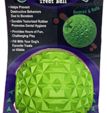 Play 'n Chew Treat Ball