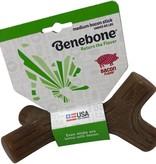Benebone Stick
