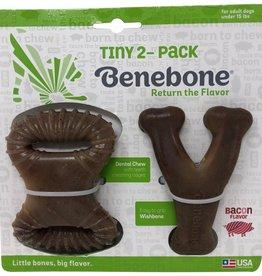 BENEBONE TINY 2-PACK