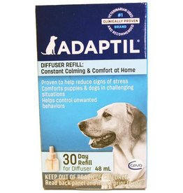 Adaptil 30 Day Refill