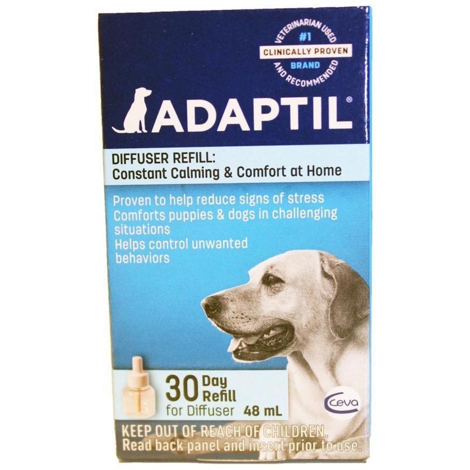Adaptil 30 Day Refill