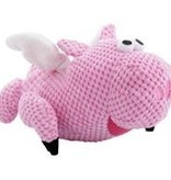 Godog Checkers Large Flying Pig