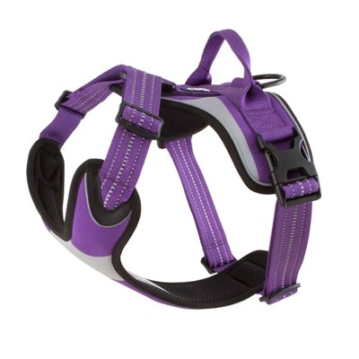 "Hurtta ""Active"" Harness  Size 18"