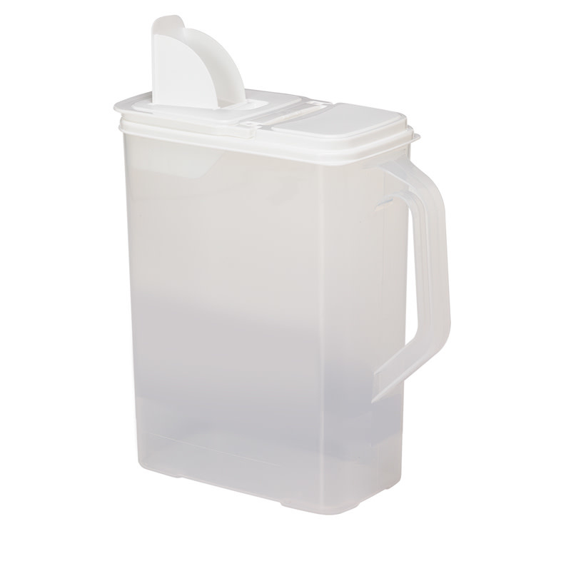 8 QT Bag-In Dispenser for Pet Food