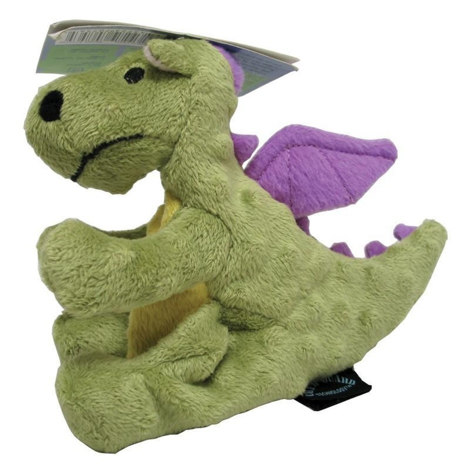 Godog  DRAGONS DOG TOY