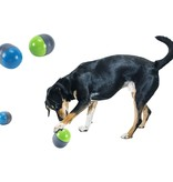 RICOCHET ELECTRONIC INTERACTIVE DOG TOY
