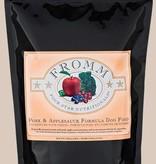 Fromms 30lb Dog Food -  Pork & Applesauce