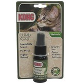 KONG -  CATNIP SPRAY, 1OZ