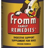 Fromm 12.2 oz Dog Can Chicken Digestive Supplement