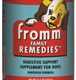 Fromm 12.2 oz Dog Can Whitefish Digestive Supplement