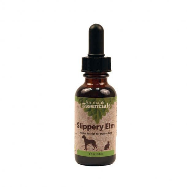 Animal Essentials Slippery Elm Extract, 1oz