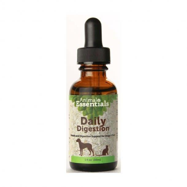 Animal Essentials Daily Digestion, 1oz