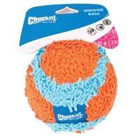 Chuckit! Indoor Ball Dog Toy