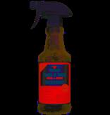 Wondercide Flea/Tick Pet & Home Spray -Peppermint 16 oz