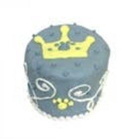 Prince Baby Cake - Shelf Stable