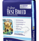 Dr. Gary's Best Breed FRESHWATER RECIPE Catfish & Whole Grains-4 lbs