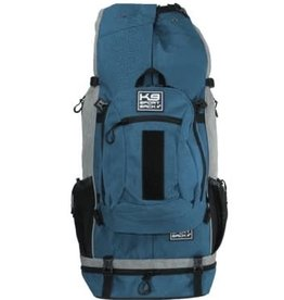 """K9 SPORT SACK® ROVER  XXL 30-80lbs, Up To 40"""" Long"""