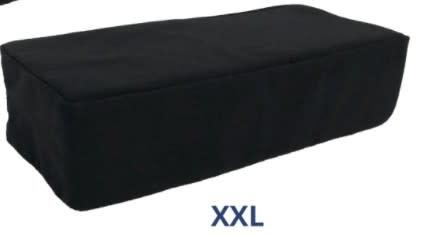 K9 SPORT SACK® BOOSTER BLOCK, XXL