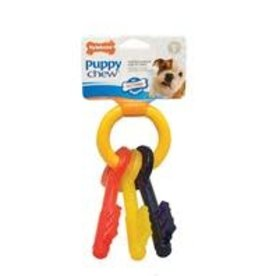 PUPPY CHEW KEYS GIANT