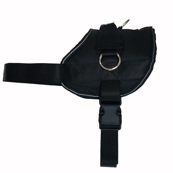 Bark Appeal Reflective No Pull Harness