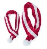 Holiday Scarf-S
