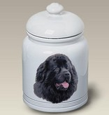 Cookie Jar Newfoundland