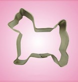 Cookie Cutters - Dog