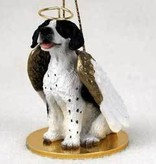 Angel Ornament Pointer