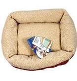 24x20 SELF WARMING BED