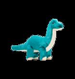 "14"" Long Ross Brachiosaurus"