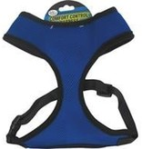 Blue Small Comfort Control Harness