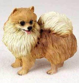 My Dog Small - Pomeranian
