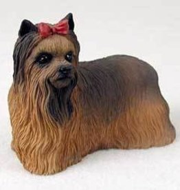 My Dog Small - Yorkie, Show Cut