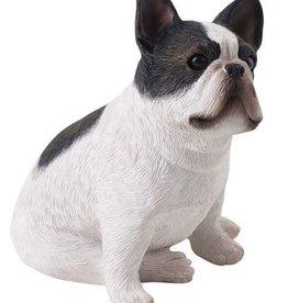 Sandicast Ornament  French Bulldog 2301