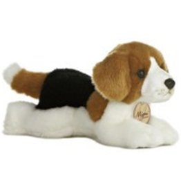 Mini Flopsie Beagle Homer