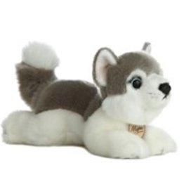 Mini Flopsie Husky Mush