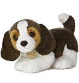 Miyoni Beagle Pup-Large