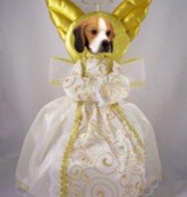 Tree Angel - Beagle