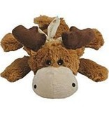 Cozie Marvin-MOOSE