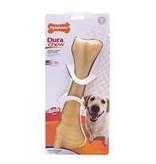 Dura-Chew MONSTER, Chicken