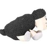 Black Sheep Plush Toy