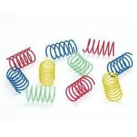 Colorful Springs Medium  10/pk
