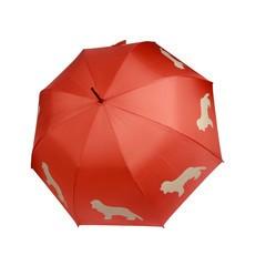 Cavalier King Chas Umbrella