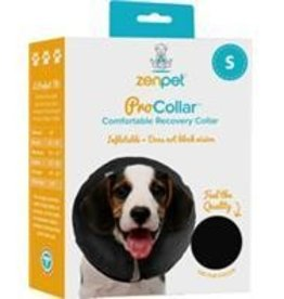 CS TECH US PROCOLLAR INFLATABLE COLLAR SMALL