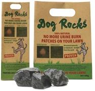 Dog Rocks, 200 Grams